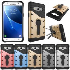 Sniper Case Samsung Galaxy J5 2015 (SM-J500F)