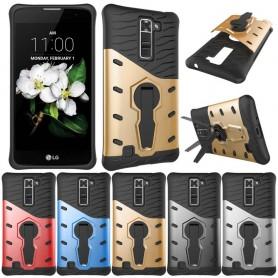 Sniper Case Apple iPhone 5, 5S, 5SE