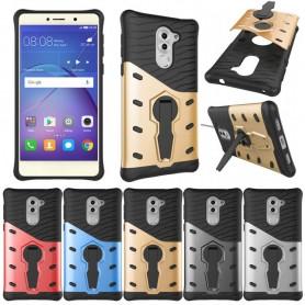 Sniper Case Huawei Mate 9 Lite, 6X