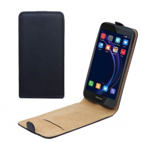 Sligo Flexi FlipCase Huawei Honor 8 (FRD-L09)