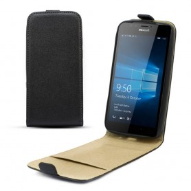 Sligo FlipCase Sony Xperia Z3