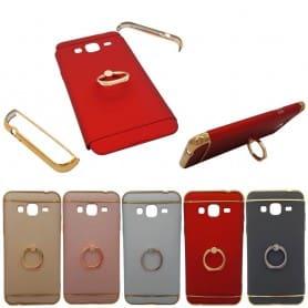 Ring Case 3i1 Samsung Galaxy J3, J3 2016