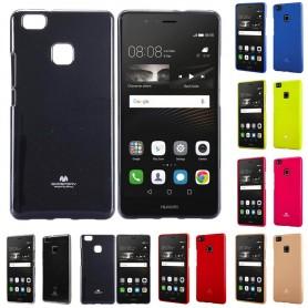 Mercury Jelly Case Huawei P9 Lite