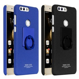 IMAK Ring Case Huawei Honor 8 (FRD-L09)