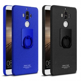 IMAK Ring Case Huawei Mate 9