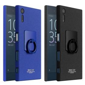 IMAK Ring Case Sony Xperia XZ / XZs (F8331)