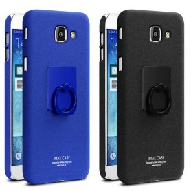 IMAK Ring Case Samsung Galaxy A5 2017