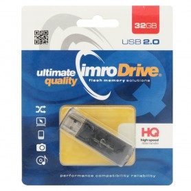 IMRO Drive USB Minne 32Gb