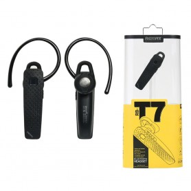 Remax Bluetooth Headset RB-T5
