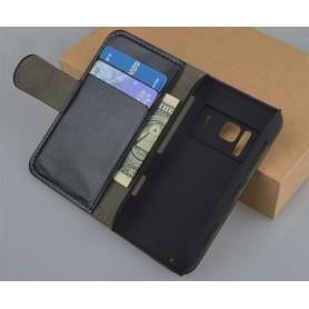 Mobilplånbok Nokia N8