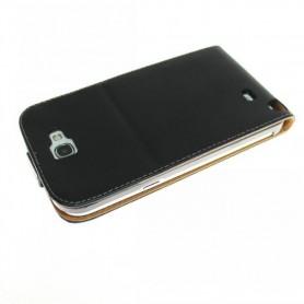 Flipfodral Samsung Galaxy...