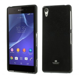 Mercury Jelly Case Sony Xperia Z3