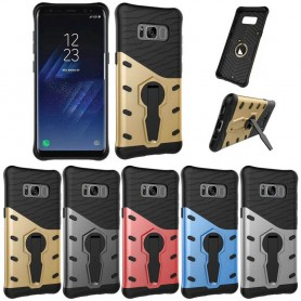 Sniper Case Samsung Galaxy S8 Plus