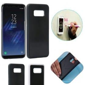 Anti Gravity skal iPhone 6 / 6S
