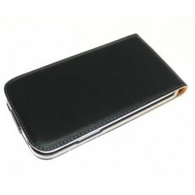 Flipfodral Galaxy Note 2