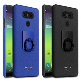 IMAK Ring Case LG G6