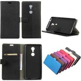 Mobilplånbok ZTE Axon 7 Mini
