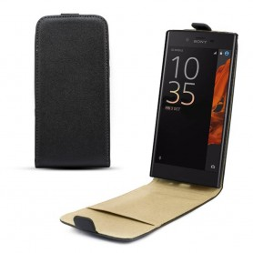 Sligo Flexi FlipCase Sony Xperia X Compact F5321
