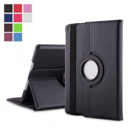 """360 roterbart fodral iPad Mini  1/2/3 7.9"""""""