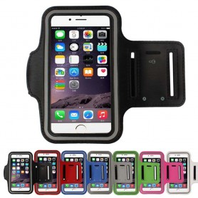 Sport armband Apple iPhone 6, 6S
