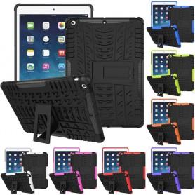 Stöttåligt skal med ställ Apple iPad Air 1 (2013) CaseOnline.se