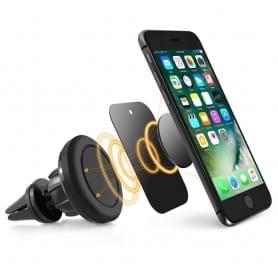 Universal 360 magnetisk mobilhållare