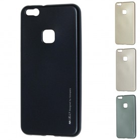 Mercury Jelly Case iPhone 5