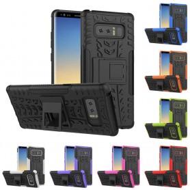 Stöttåligt skal med ställ Samsung Galaxy Note 8 SM-N950F silikon Tpu CaseOnline