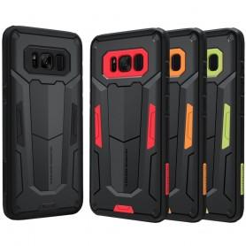 Nillkin Defender 2 skal Samsung Galaxy S8 SM-G950F mobilskal skydd