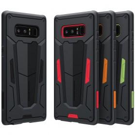 Nillkin Defender 2 skal Samsung Galaxy S8