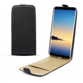 Sligo Flexi FlipCase Samsung Galaxy Note 8 fodral mobilskal