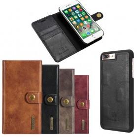 Multiplånbok 14-card iPhone 6