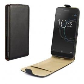 Sligo Flexi FlipCase Sony Xperia L1 G3311 mobilskal