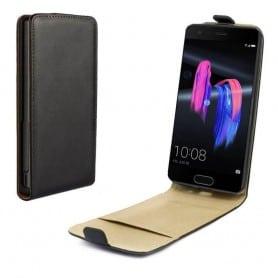 Sligo Flexi FlipCase Huawei Honor 9 STF-L09 mobilskal