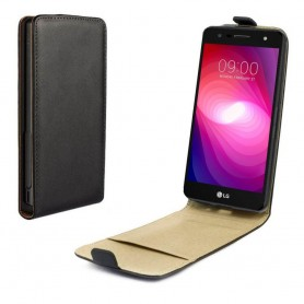 Sligo Flexi FlipCase LG X Power 2 (M320) mobilskal
