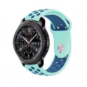 EBN Sport Armband Samsung Gear S3 mint-sv