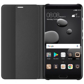 Smart View FlipCase Huawei Mate 10