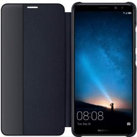 Smart View FlipCase Huawei Mate 10 Lite RNE-L21 fodral mobilskal