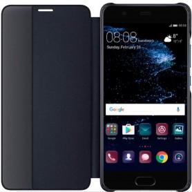 Smart View FlipCase Huawei P10 Plus VKY-L29 mobilskal skydd