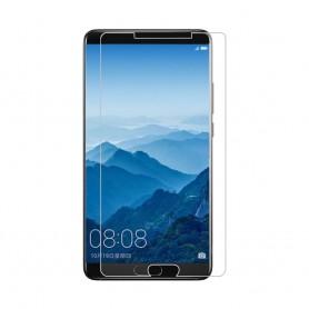 Skärmskydd PET Huawei Mate 10 ALP-L29