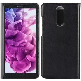 Full View FlipCase Huawei Mate 10 Lite RNE-L21 mobilskal