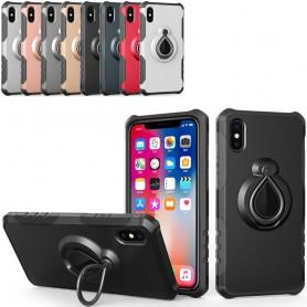 IMAK Ring Case Apple iPhone 7