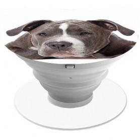 Popsocket - Mobilhållare Pitbull