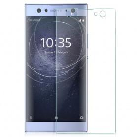 Skärmskydd Galaxy Core Plus