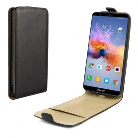 Sligo Flexi FlipCase Huawei Honor 7X (BND-L21)