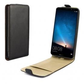 Sligo Flexi FlipCase Huawei Mate 10 Lite mobilskal fodral