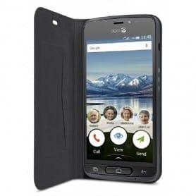 Doro Pekpenna Smartphones