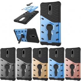 Mobilskal Sniper Case Huawei Mate 10 Lite RNE-L21 CaseOnline.se