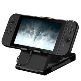 Desktop ställ Nintendo Switch bordsställ CaseOnline