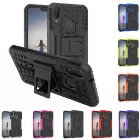 Stöttåligt skal Huawei P20 Lite ANE-LX1 mobilskal